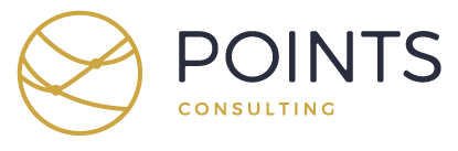 Points Consulting
